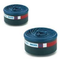 Moldex 9600 EasyLock Gas Filter AX